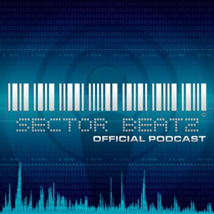 Sector-Beatz Podcast